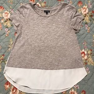Express top in great condition